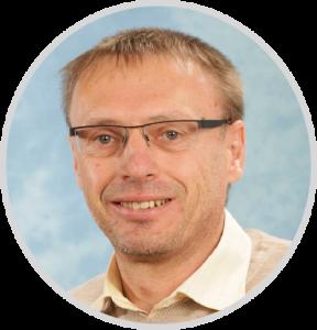 Dipl.Ing. Gerhard Urbanek