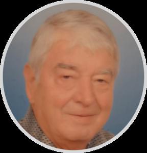 Helmut Pfeiler
