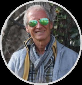Prof. Helmut Iberer